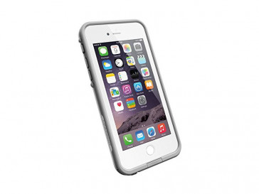 FUNDA IPHONE 5 LP-1303.02 LIFEPROOF