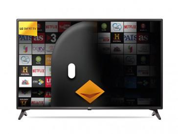 """SMART TV LED FULL HD 32"""" LG 32LJ610V"""