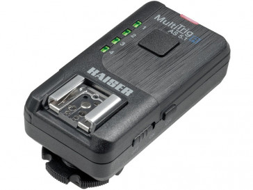 RECEPTOR ADICIONAL PARA MULTITRIG AS 5.1 R 7002 KAISER