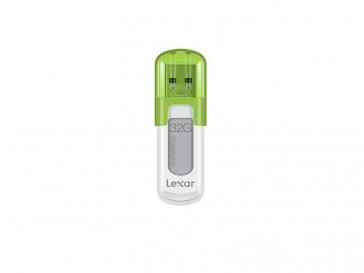JUMP DRIVE 32GB V10 LJDV10-32GABEU LEXAR