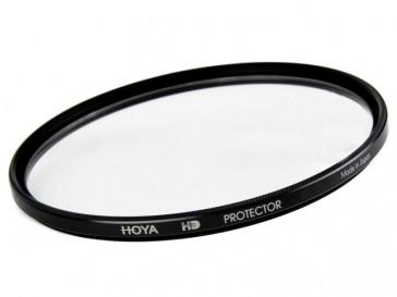 58MM PROTECTOR HD HOYA