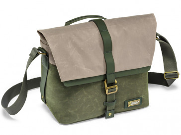 BOLSA DE HOMBRO RAINFOREST NG RF 2350 NATIONAL GEOGRAPHIC