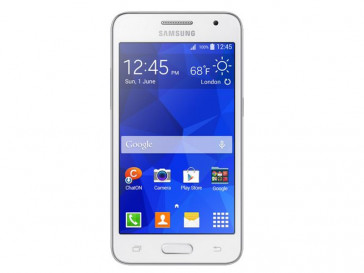 GALAXY CORE 2 DUO G355 (W) SAMSUNG