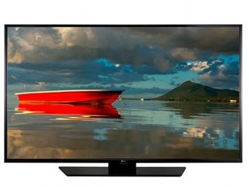 "TV LED FULL HD 49"" LG 49LX341C"
