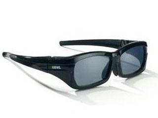 GAFAS 3D (B) LOEWE