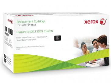 TONER NEGRO 106R01553 XEROX