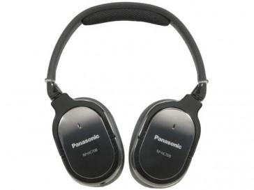 RP-HC700E-S PANASONIC