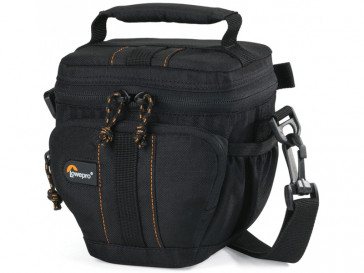ADVENTURA TOPLOAD ZOOM 15 LOWEPRO