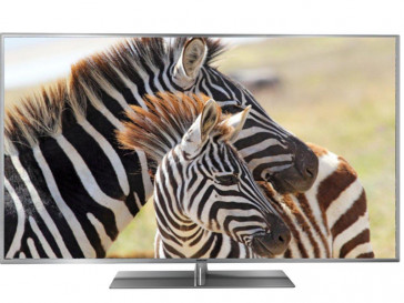 "SMART TV LED ULTRA HD 4K 55"" SAMSUNG UE55JU6410"