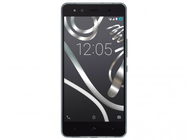AQUARIS X5 DUAL SIM 16GB (B) DE BQ