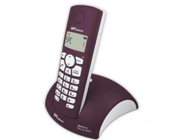 7226T SPC TELECOM