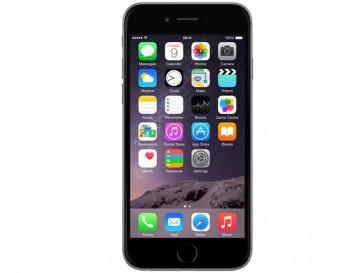 IPHONE 6 PLUS 128GB MGAC2QL/A (GY) APPLE