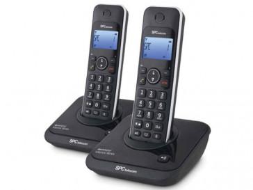 7244N DUO SPC TELECOM