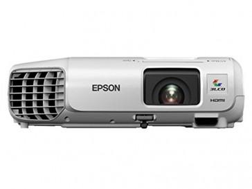 EB-S27 EPSON