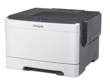 KIT CS310N + TONER LEXMARK