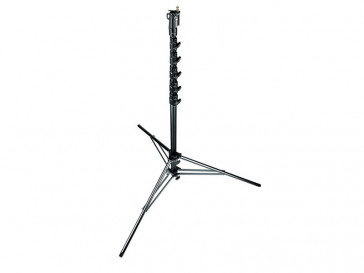PIE ESTUDIO 730CM NEGRO 269HDBU MANFROTTO