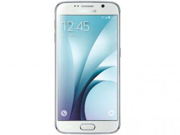 GALAXY S6 SM-G920F 32GB (W) SAMSUNG