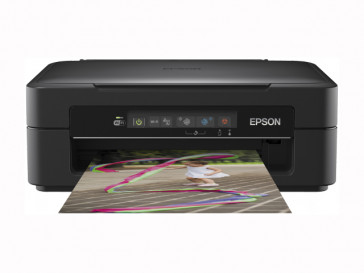 EXPRESSION HOME XP-225 (C11CD91402) EPSON