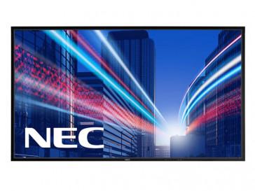 MULTISYNC X462S NEC