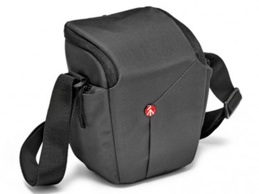 HOLSTER CSC NX MB NX-H-IGY (GY) MANFROTTO