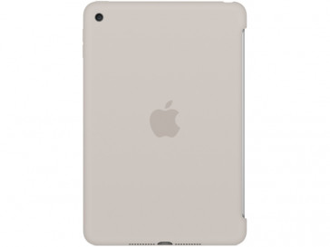 FUNDA SILICONA IPAD MINI 4 MKLP2ZM/A APPLE