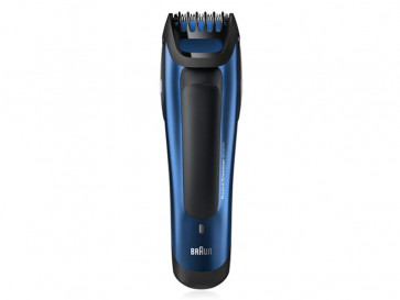 BARBERO BT5030 BRAUN