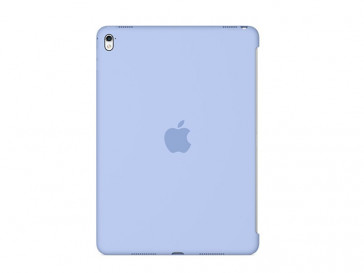 FUNDA SILICONA IPAD PRO MMG52ZM/A LILA APPLE