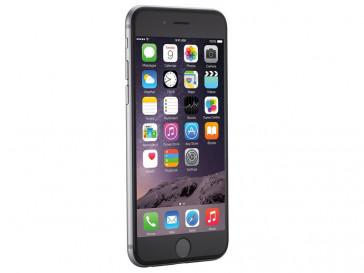 IPHONE 6 64GB MG4F2GH/A (GY) APPLE