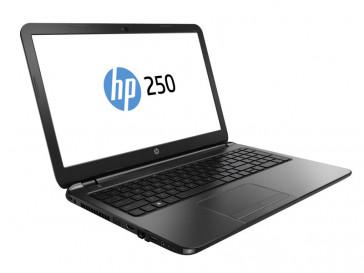250 G3 (J0Y18EA#ABE) HP