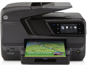 OFFICEJET PRO 276DW (CR770A#A80) HP