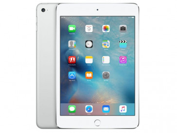 IPAD MINI 4 WI-FI 64GB MK9H2TY/A (S) APPLE