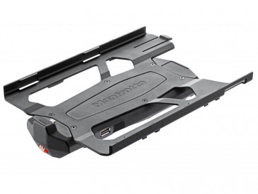 SOPORTE DIGITAL DIRECTOR PARA IPAD AIR MVDDFA MANFROTTO