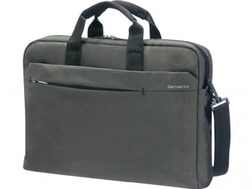 "BOLSA PORTATIL NETWORK 2 15""-16"" (GY) SAMSONITE"