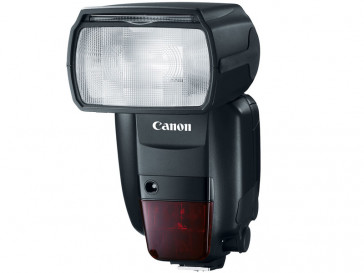 FLASH SPEEDLITE 600EX II-RT CANON