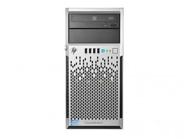 SERVIDOR PROLIANT ML310E (724160-425) HP