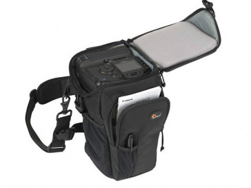 TOPLOADER PRO 75 AW LOWEPRO