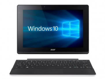 SWITCH 10E SW3-013 (NT.MX2EB.006) ACER