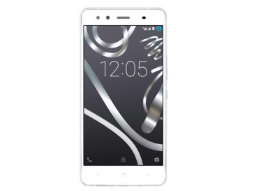 AQUARIS X5 32/2GB DUAL SIM (W/S) BQ