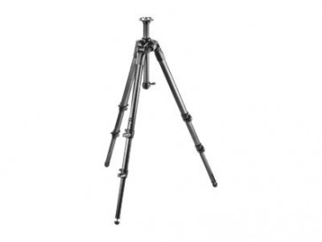 TRIPODE 057 MT057C3 MANFROTTO