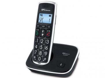 7608N SPC TELECOM