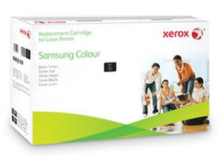 TONER NEGRO 006R03067 XEROX