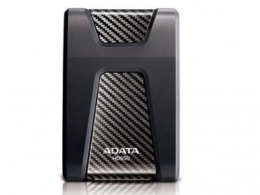 AHD650-1TU3-CBK ADATA