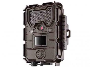 TROPHY CAM AGGRESSOR HD LED NEGRO (BR) BUSHNELL