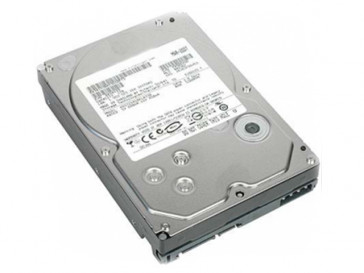 SEAGATE ENTERPRISE 1TB (SP.327WW.00L) ACER