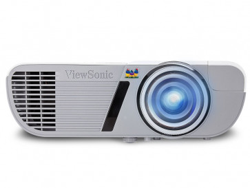 PJD6552LWS VIEWSONIC