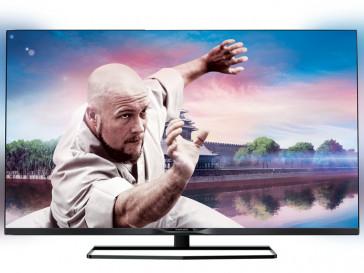 """TV LED FULL HD 47"""" PHILIPS 47PFT5209"""