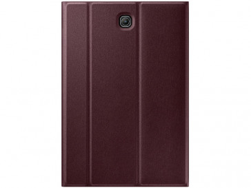FUNDA BOOK COVER (EF-BT715PREGWW) SAMSUNG