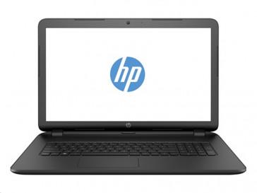 17-P100NS (P0H36EA) HP