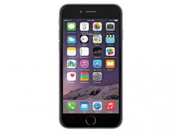 IPHONE 6S 16GB MKQJ2QL/A (GY) APPLE