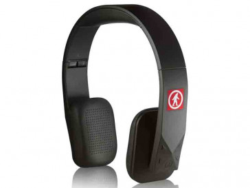 AURICULARES TUIS OT3200-B OUTDOOR TECH